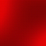 【同人誌】見た目子供のロリロリ高校生がキモオタ男に求められてくぱぁしながら喜んで処女喪失!な「咲-saki-」っぽいエロ漫画。