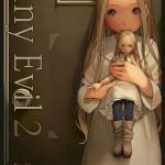 【イイハナシダナー】ある日突然、部屋に呪いの洋人形が現れた男の末路・・・