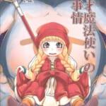 【ドラクエXI】天才魔法使いベロニカちゃん、魔物たちの共有嫁になってしまう・・・